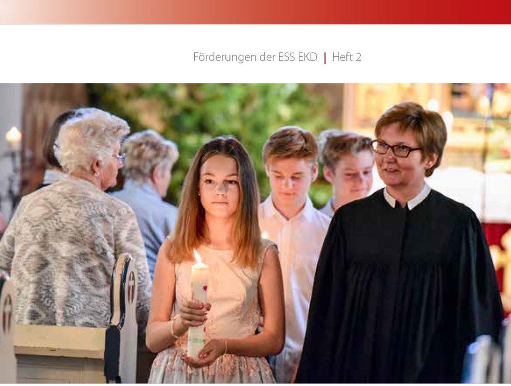 Heft_2_-_Mit_Eltern_Religion_entdecken_-_Baumann_-_A5_Web-1