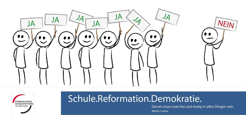2017-Förderprogramm-Demokratie