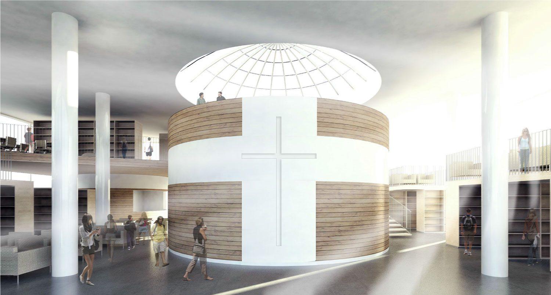 Kapelle-Innen-214-mm