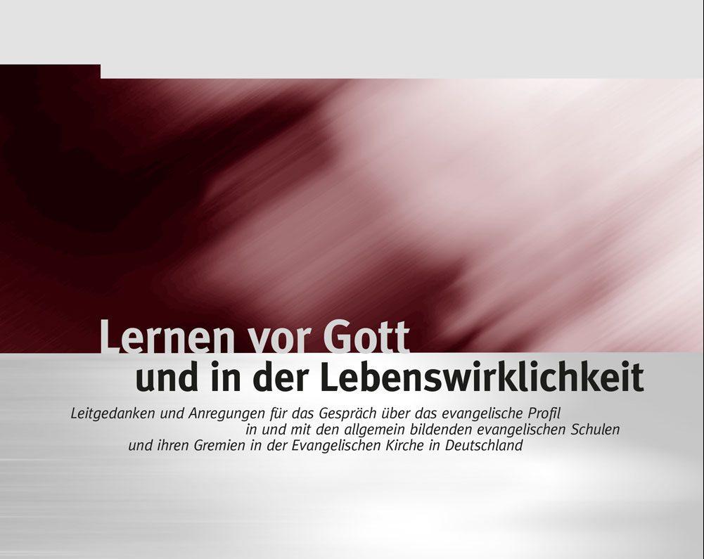 Lernen_vor_Gott-1