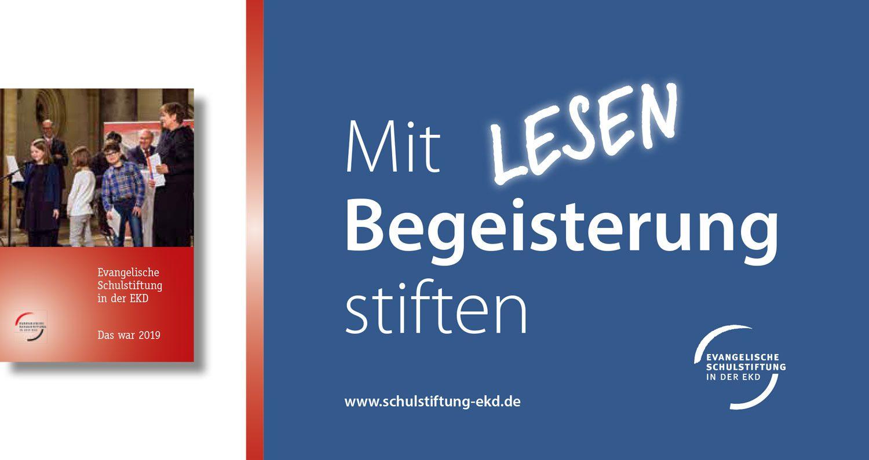 2020-10-Mit-Lesen-Begeisterung-stiften_GB-2019-1