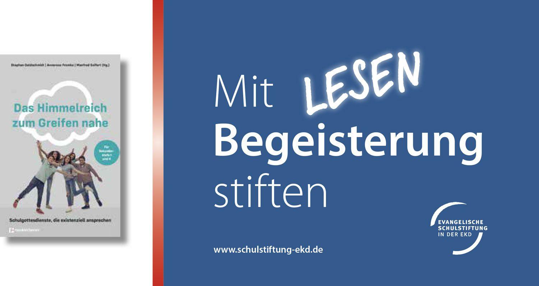 2020-10-Mit-Lesen-Begeisterung-stiften_Himmelreich-Greifen-nah-1