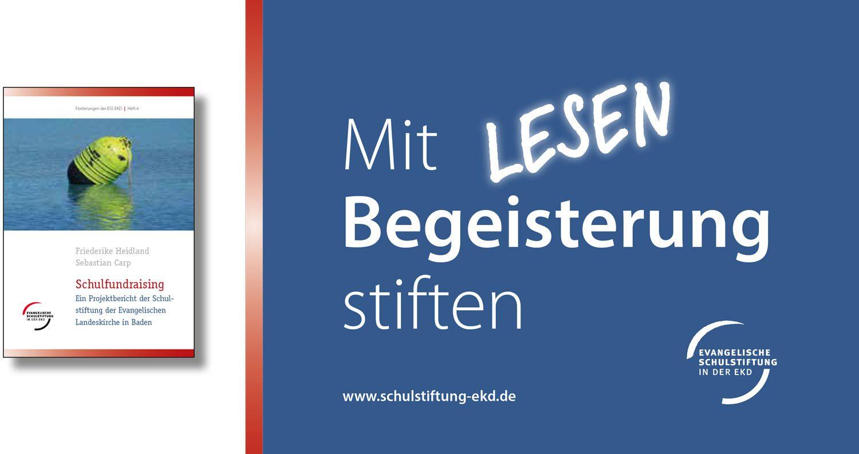 2020-10-Mit-Lesen-Begeisterung-stiften_Schulfundraising-1