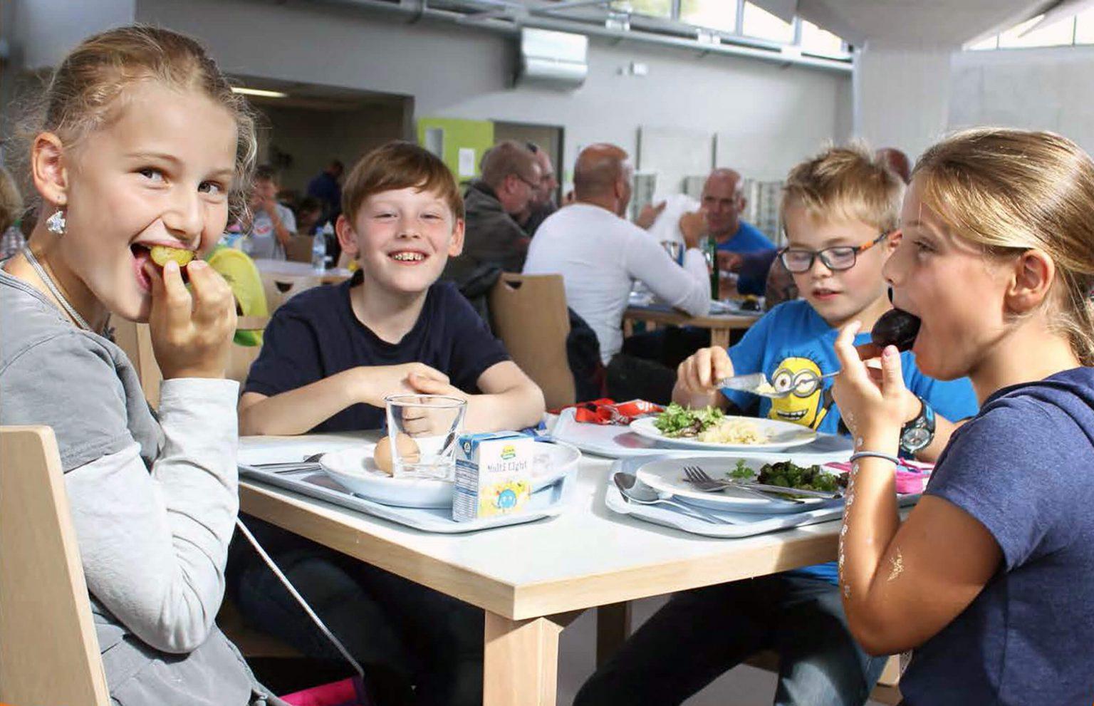 Sichtb ev Mahlzeiten – Ev Stiftung Michaelshof Rostock
