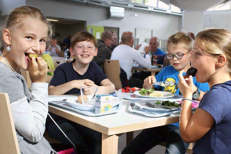 Sichtbar evangelisch 2017 Ev Stiftung Michaelshof Rostock