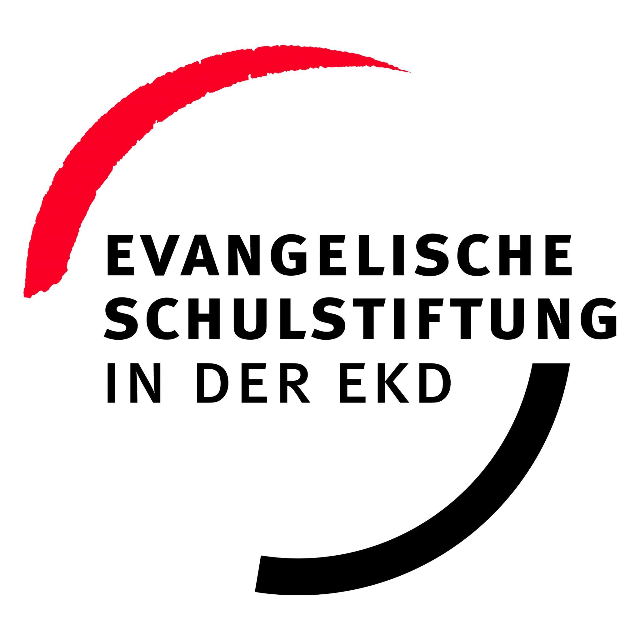 ess_logo_RZ_HKS15_211108