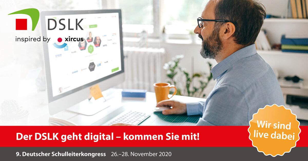 DSLK-xircus_Marketing-Kit_Facebook_1200x630_021120_1