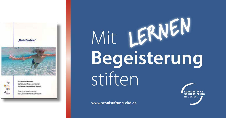 2020-12-Mit-Lernen-Begeisterung-stiften-–-Nach-Parchim_Web-1
