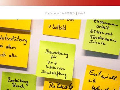 Beitragsbild-weboptimiert-Publikation-Gemeinsam-in-die-Inklusion