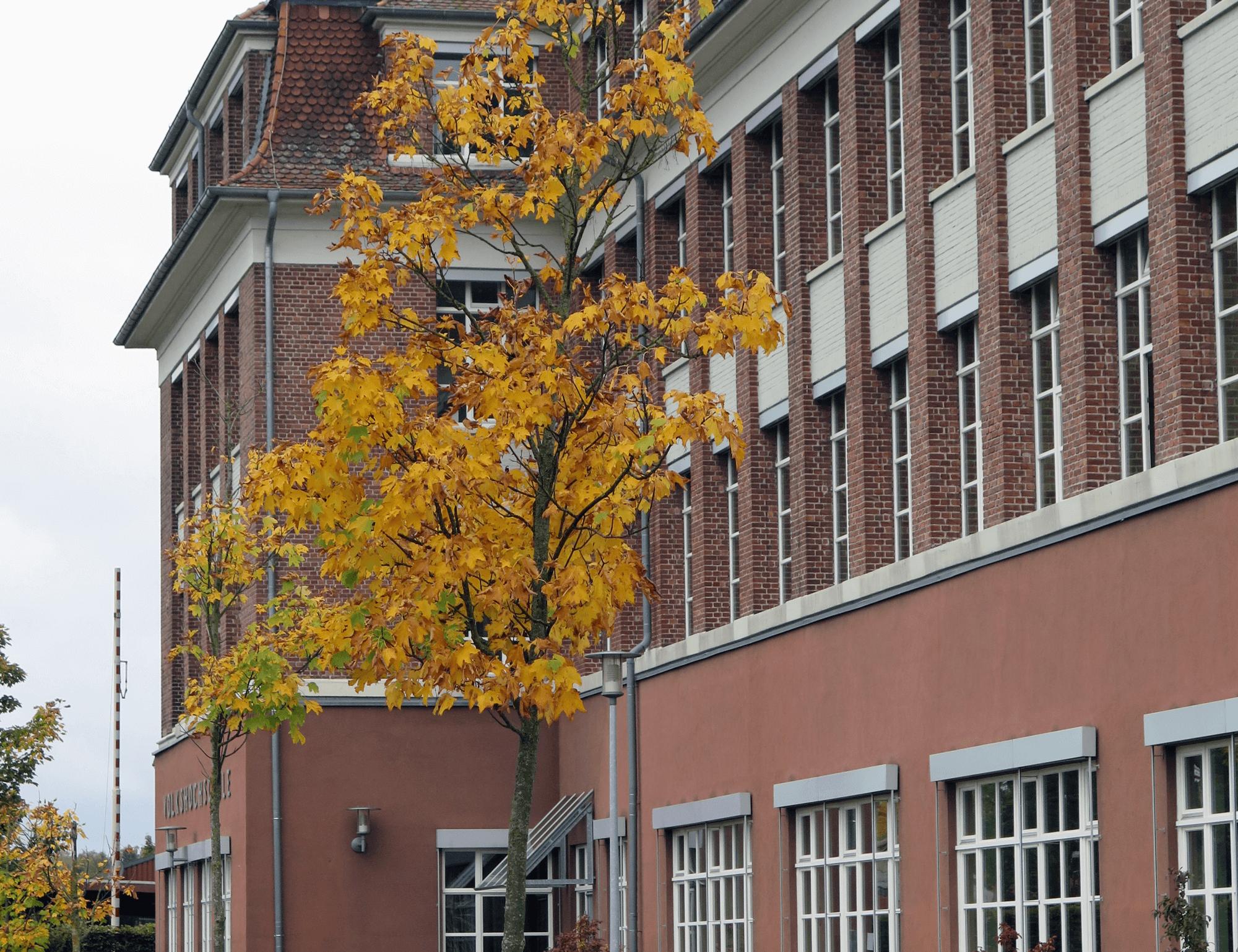Nordhorn—Ev-Gym-IMG_0042