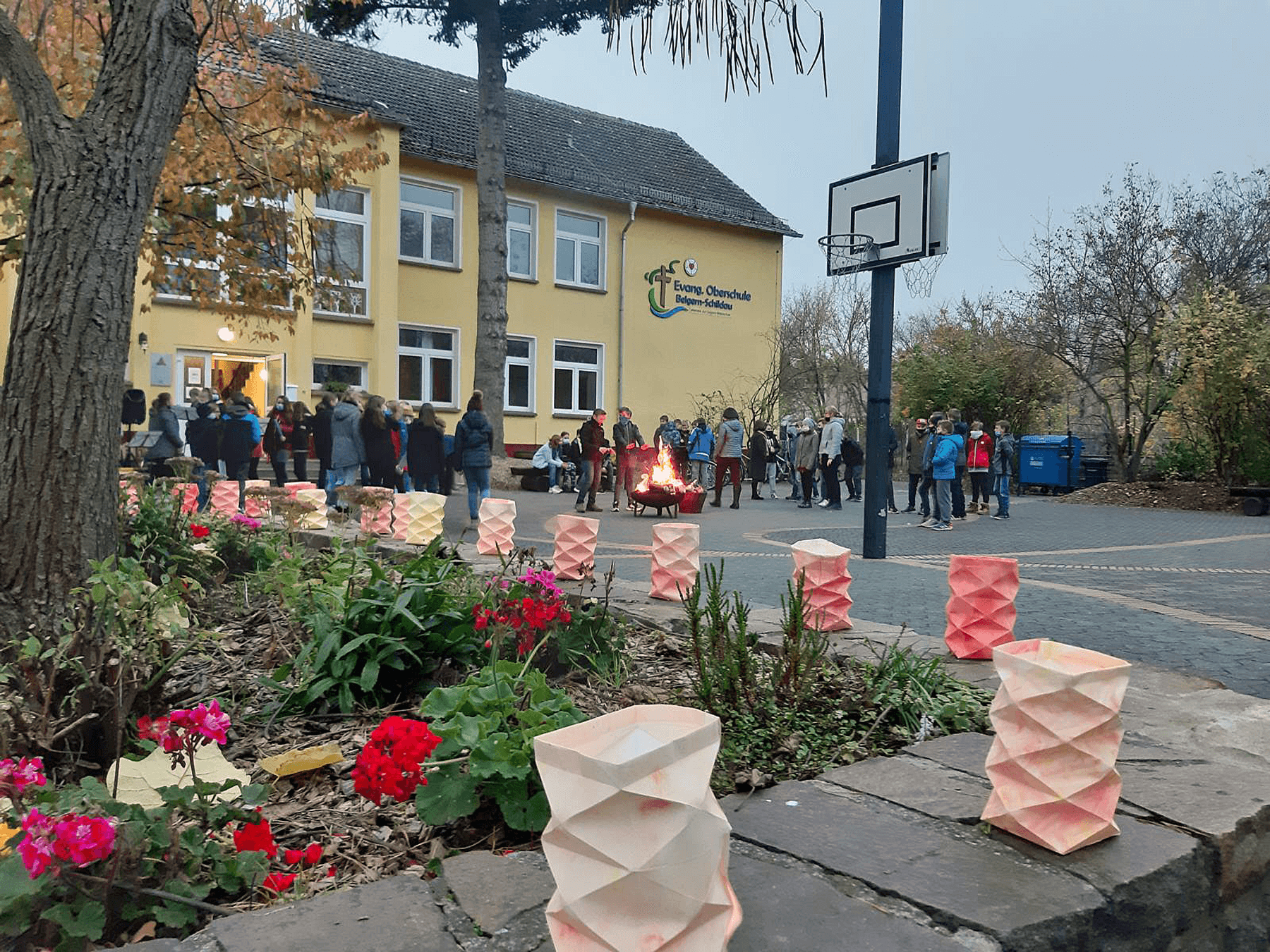 Beitragsbild-Porträt-Ev-Oberschule-Belgern-Schildau