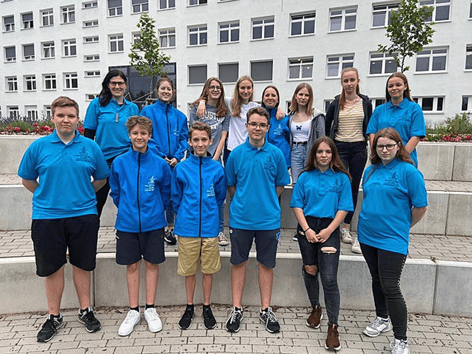 Mitarbeitende-Schuelerfirma-Naturkultour