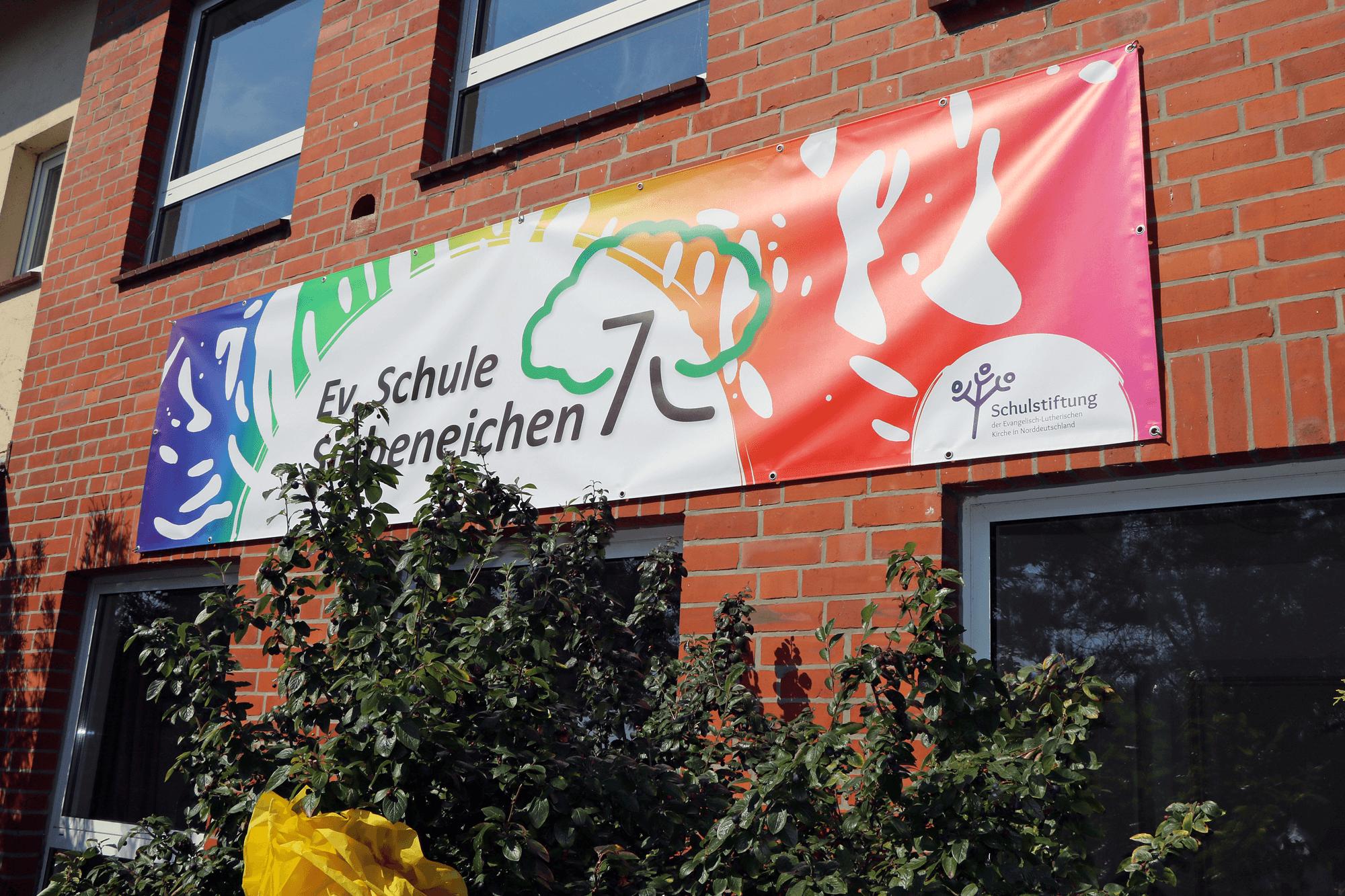 Beitragsbild-Ev.-Grundschule-Siebeneichen
