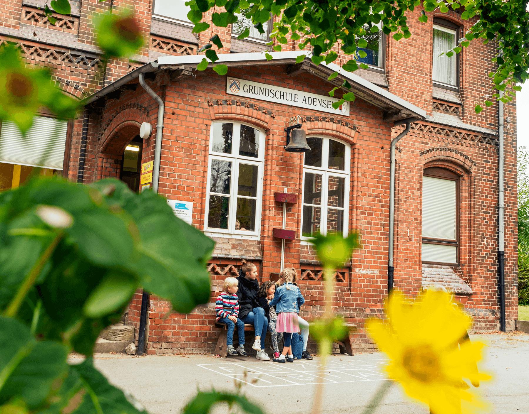 001_CJD-Grundschule-Adensen
