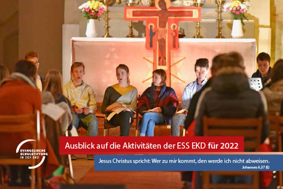Beitragsbild-Programmvorschau-ESS-EKD-2022